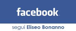 Segui Sana Dottrina su Facebook