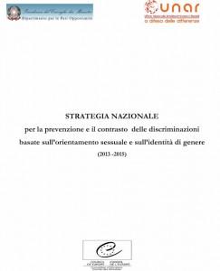 strategianazionale_definitiva_29aprile-1