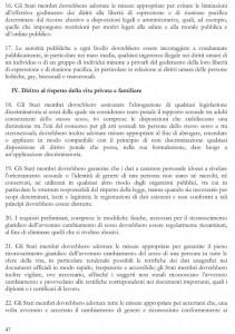 strategianazionale_definitiva_29aprile-47