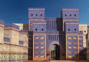 ishtar-gate-babylon-recreation[1]