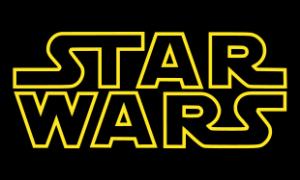 310px-Star_Wars_Logo_svg