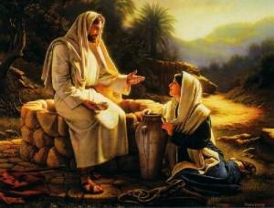 Samaritana-al-pozzo
