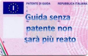 patente1
