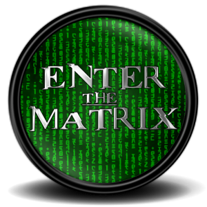 Enter the Matrix_3