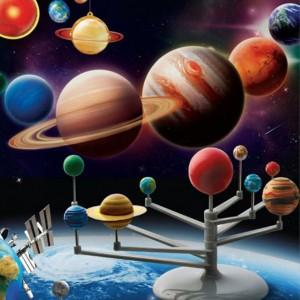 Sistema-solare-modello-planetario-kit-astronomia-progetto-di-scienza-fai-da-te-per-bambini-regalo-di