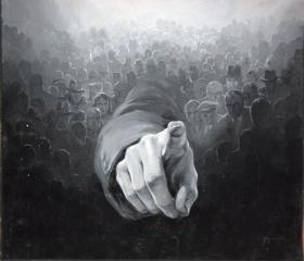 accusa-dito-responsabile-civile[1]