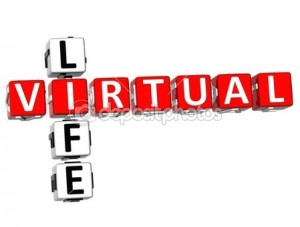depositphotos_5424740-3D-Virtual-Life-Crossword