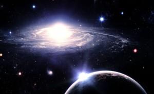 galaxia-planetas-estrellas