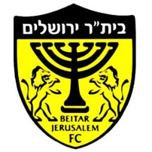 Beitar-Jerusalem-300x300