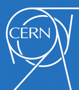 CERN-Logo_svg