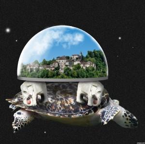 Discworld-4ddcc21a4846c_hires