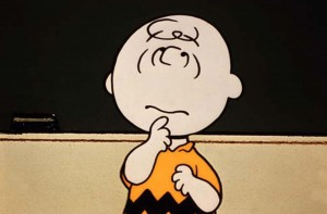 charlie-brown-wallpapers-1600x12001