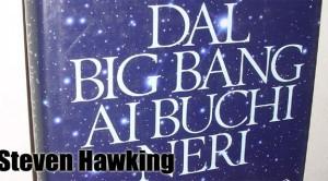 hawking-buchi-neri-575x320