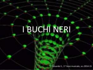 i-buchi-neri-1-638