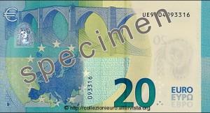 Banconota-da-20-euro-serie-europa-2015z