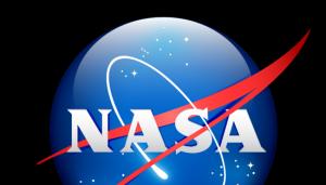 Nasa_Logo32
