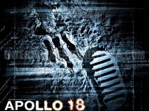 apollo-18-300x225