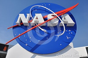 nasa-logo-entrance-to-space-center-24373129