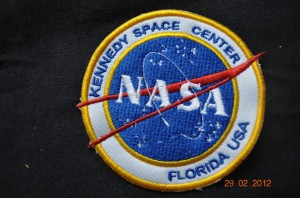 nasa-logo-patch_MLV-F-37536703_9469