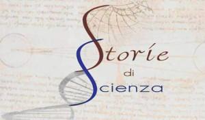 storie-di-scienza