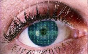 Occhio Matrix