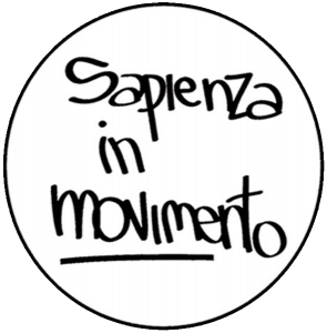 Sapienza-in-Movimento-no-bordo