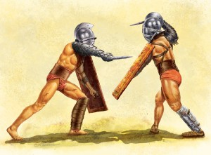 gladiatori-2