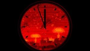 orologio-apocalisse-minuti-a-mezzanotte