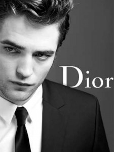 star-testimonial-case-di-moda-4-robert-pattinson