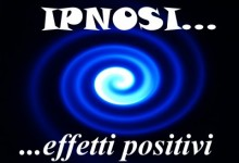 Ipnosi_effetti_positivi-220x150
