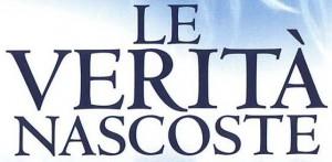 Le_Verita_Nascoste