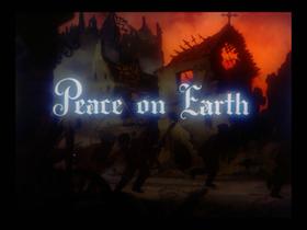 Pace_in_terra