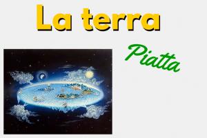 la-terra-piatta-1024x683