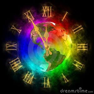 orologio-futuro-ottimista-su-terra-l-america-23753639
