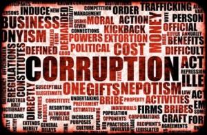 sistema-corrotto-politica-corruzione