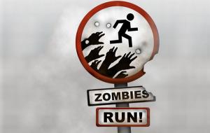 zombies-run-iphone