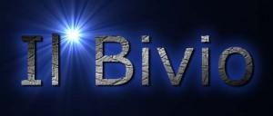 R_titolo_il_bivio