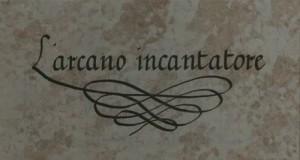 arcano_incantatore1
