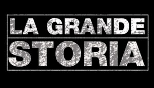 grande_storia_R439