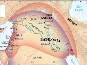 ninive-tierras-biblicas-se-encuentraba-al-norte-de-mesopotamia-junto-al-rio-tigris