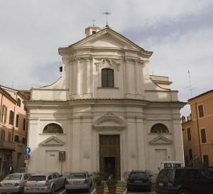 visitare-chiesa-San_Benedetto-Frosinone