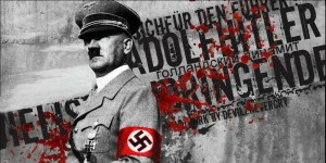 Alcuni-farsi-e-veri-miti-nazisti2-800x400-800x400[1]