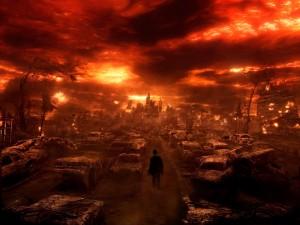 La-fine-del-mondo-in-12-possibili-catastrofi3