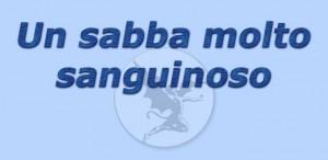 titolo_sanguinoso_sabba
