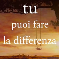 tu-puoi-fare-la-differenza-240x240