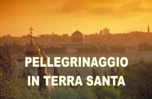 Terra_Santa