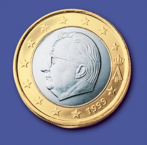 be_1euro