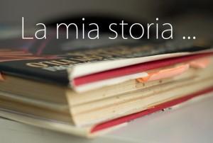 la-mia-storia