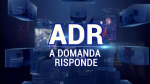 A-Domanda-Risponde