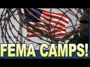 FEMA 3